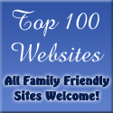 Top 100 Websites & Stores